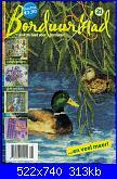 Borduurblad 21 - ago 2007-b-21-jpg