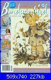 Borduurblad 24 - feb 2008-b-24-jpg