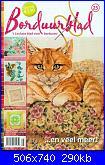 Borduurblad 25 - apr 2008-b-25-jpg