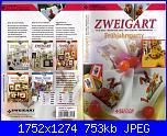 Zweigart 117 - Frühjahrsparty - mar 2003-unbenannt-scannen-01-jpg