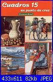 Artime - Cuadros en Punto de Cruz 15-cuadros-15-1-jpg