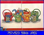 Artime - Cuadros en Punto de Cruz 24-cuadros-24-3-jpg