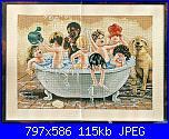 Artime - Cuadros en Punto de Cruz 25-cuadros-25-3-jpg