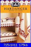 DMC 12241L-1 Hardanger Armoire Aux Cerises-00-jpg