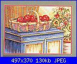 Artime - Cuadros en Punto de Cruz 30-cuadros-30-1-4-jpg