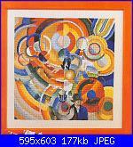 Artime - Cuadros en Punto de Cruz 31-cuadros-31-4-jpg