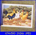 Artime - Cuadros en Punto de Cruz 32-cuadros-32-1-3-jpg