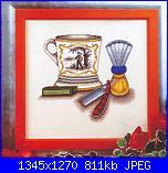 Artime - Cuadros en Punto de Cruz 35-cuadros-35-1-4-jpg