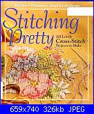 Better Homes and Gardens - Stitching Pretty - 2002-better-jpg