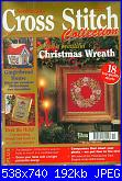 Cross Stitch Collection 20 - Christmas 1995-csc-20-jpg