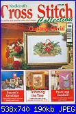 Cross Stitch Collection 26 - Ott/Nov 1996-csc-26-jpg
