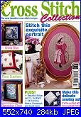 Cross Stitch Collection 37 - Marzo 1998-csc-37-jpg