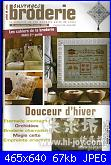 Ouvrages broderie n.68 - gen 2006-ouvrages-68-jpg