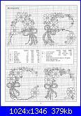 American School of Needlework - The ulimated Flower Alphabet Book - Terrece Beesley *-ultimate-flower-alphabet-book04-jpg