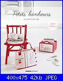 Petits Bonheurs au point de tige - Sophie Delaborde - Edizioni Mango Pratique - 2011-point-de-tige-jpg