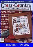 Cross Country Stitching dicembre 1992-cross-country-stitching-dic-1992-picc-jpg
