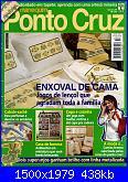 Manequim Ponto Cruz - ott 99-manequim-ott-99-jpg