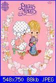 Gloria & Pat - Precious Moments PMR02 - Sew in Love-portada-jpg