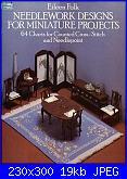 Eileen Folk Needlework Designs For Miniature Projects 1985-0020945c_medium-jpg