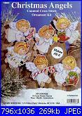 Design Works 1663 - Christmas Angels Canvas-131502-b3773-14211590-jpg