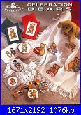 DMC - Collection Celebration Bears-dmc-collection-celebration-bears-jpg