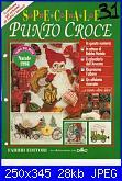 """Speciale Punto Croce - Tema del Mese """"Natale 1998""""-1350746155-jpg"""