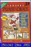 "Speciale Punto Croce - Tema del Mese ""Natale nel mondo""-1350743629-jpg"