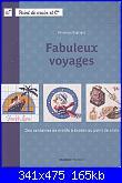 Mango Pratique - Fabuleux voyages - Veronique Enginger - set 2011-1-jpg