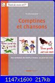 Mango Pratique - Comptines et chanson - Perrette Samouïloff - ott 2011-comptines_et_chanson-ott-2011_page_01-jpg
