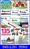 Trabalhos e Graficos Ponto cruz 9 2010-0-0-jpg