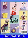 American School of Needlework 3220 - Photo Holders-295393-94615-53272241-u50490-jpg