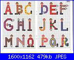 Rico Design 12 - Clown, Clown, Clown... *-18-19-jpg
