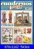 Las Labores de Ana Cuadernos 40-cuadernos-40-jpg