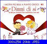 MANI DI FATA n° 41 - DIMMI DI SI - gen 2012-1335637696megghy-jpg