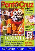 Manequim Ponto Cruz giugno 1997-img622-jpg