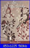 Rouge du Rhin - ABC Aux Branches - 2009-abc-aux-branches-jpg