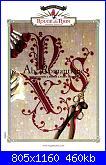 Rouge du Rhin - ABC Romantique - 2009-abc-romantique-jpg
