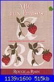 Rouge du Rhin - ABC aux fraises - 2011-0-abc-aux-fraises-jpg