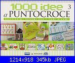 1000 idee a punto croce - ED. FABBRI N. 3 - 2011-img_20130217_0001-jpg