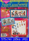 Just Cross Stitch - Giugno 1990-1-just-cross-stitch-giugno-1990-jpg