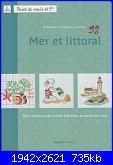 Mango Pratique - Mer et littoral - Bonnin, Enginger, Lacroix - feb 2012-1-jpg