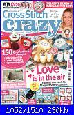 Cross Stitch Crazy 160 - feb 2012-00-jpg