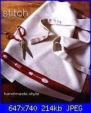 Stitch - Penny Black - Murdoch Brooks - 2007-stitch-penny-black-murdoch-brooks-2007-jpg