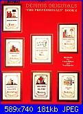 The Professionals Book 2 - Dennis Originals - 1981-professionals-book-2-dennis-originals-1981-jpg