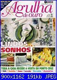 Agulha de Ouro 069 - apr 2002-00-jpg