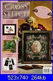 Jill Oxton's Cross Stitch N.43 - 2000-jill-oxtons-cross-stitch-n-43-jpg