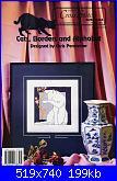Jill Oxton's Cross Stitch Australia Special Edition 2 Cats, Borders and Alphabet 1994-jill-oxtons-cross-stitch-australia-special-edition-n-2-cats-borders-alphabet-jpg