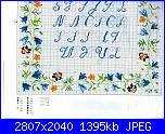 Dipingi a punto croce - Mani di fata - giu 2009-dipingi007-jpg