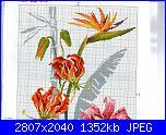 Dipingi a punto croce - Mani di fata - giu 2009-dipingi011-jpg