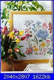 Dipingi a punto croce - Mani di fata - giu 2009-dipingi020-jpg